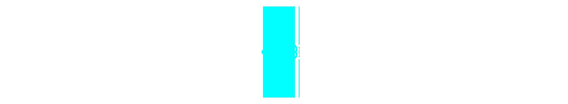 Wave Beats